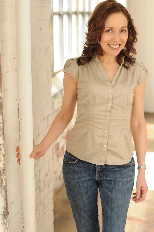Sharon Sigal